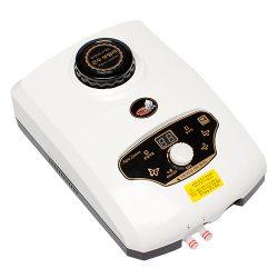 일반형 DE모델(1난방) 온수조절기