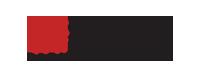 (주)한일돌흙침대 – 온수카페트, 온수매트, 온수조절기 전문생산기업
